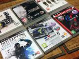 Игры для PS3 - PlayStation